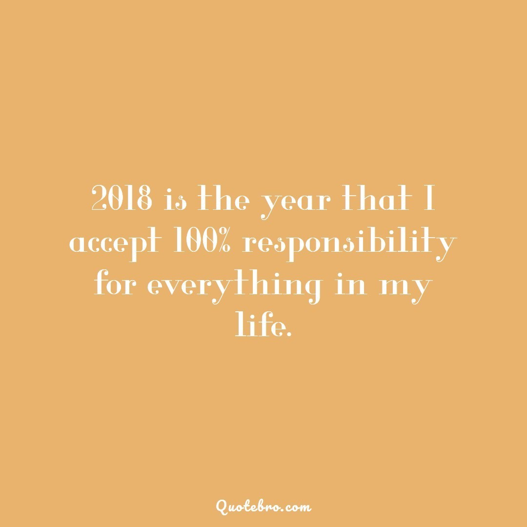 The Top 11 Quotes About New Year That Will Inspire You