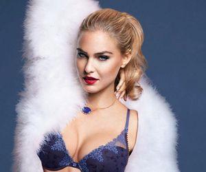 angel, Bar Rafaeli, and fashion image