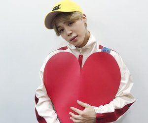army, jimin, and bts image