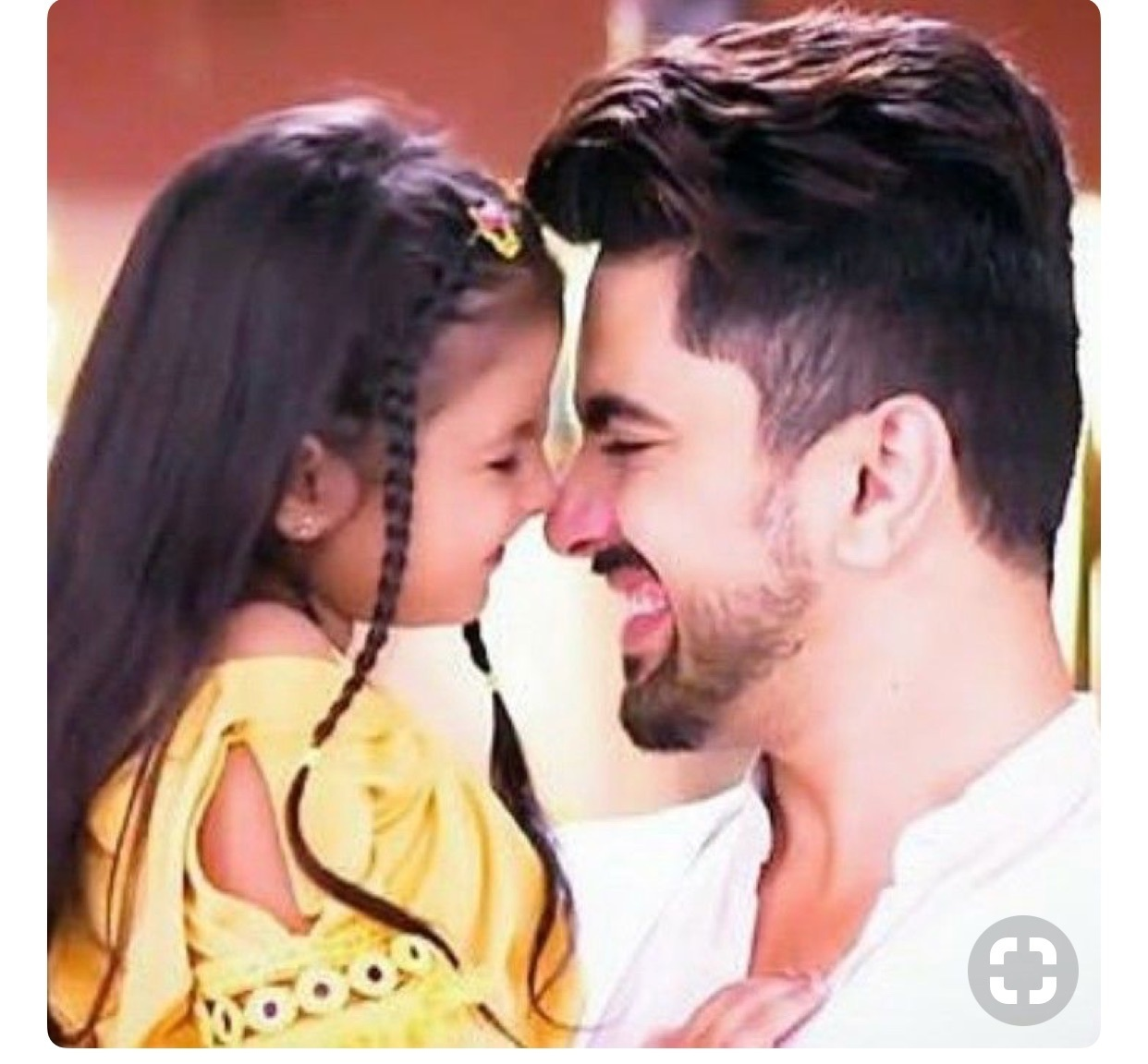 43 Images About Zain Imam On We Heart It See More