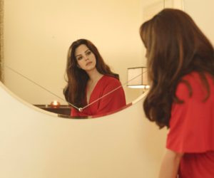 lana del rey, lana, and aesthetic image