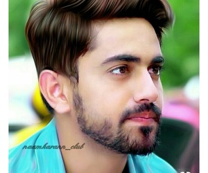 43 Images About Zain Imam On We Heart It See More About