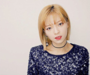 twice, jeongyeon, and korean image