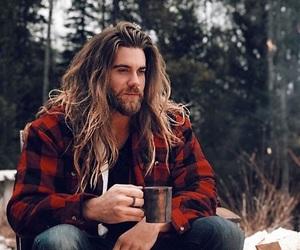 beard, fashion, and south image