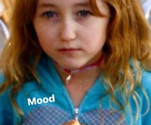 donut, mood, and noah cyrus image