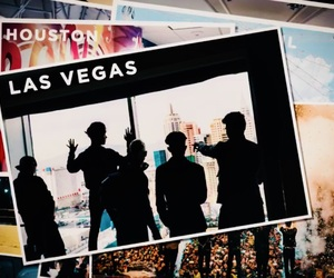 cnco and las vegas nv image