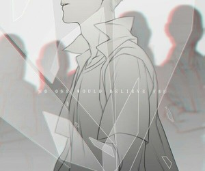 manwha, 19 days, and old xian image