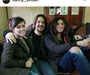 Game Grumps Gif Google Search On We Heart It