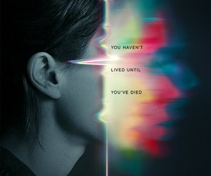 ellen page, movies, and flatliners image