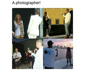 beyonce knowles, jay, and queen bey image