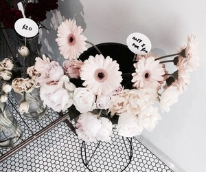 flowers, tumblr, and aesthetic image