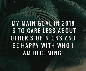 quotes and 2018 image