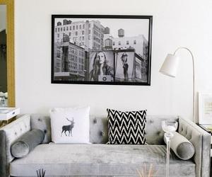 decor, homes, and 🏡 image