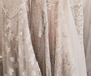 choice, choose, and dress image