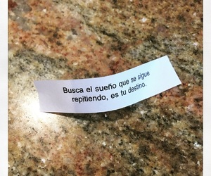 df, Mexico City, and fortune cookie image