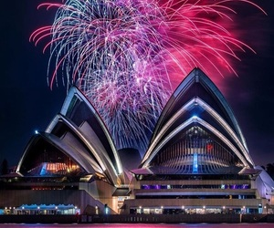 beautiful, new year, and photography image