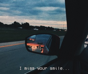 aesthetic, broken, and brokenheart image
