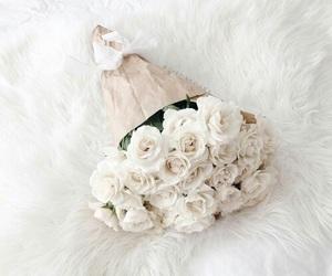 flowers and nice image