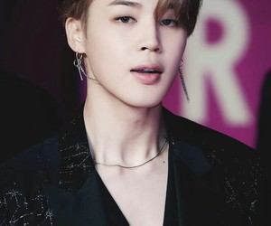 kpop, park, and jimin image