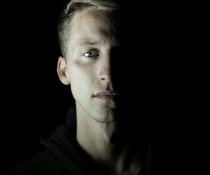 nathan, nf, and rapper image