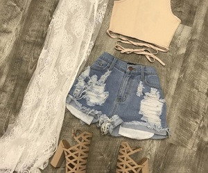 inspo, fashion inspo, and instagram image