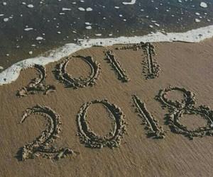 beautiful, new year, and dreams image