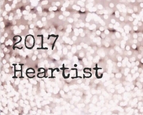 heartist and 2017 image