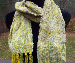 chenille, mothers day, and weaving image