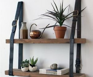 shelf and room decoring image