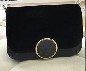 accessories, bags, and purse image