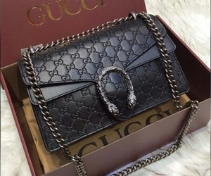 accessories, bags, and purses image