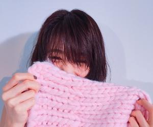 ar, 有村架純, and arimura kasumi image