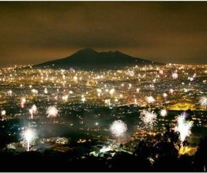 italy and Naples image