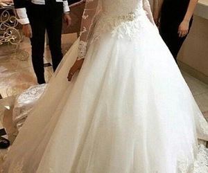 princess wedding dress, wedding planning tips, and wedding gowns online image