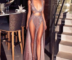 amazing, fashion, and goals image