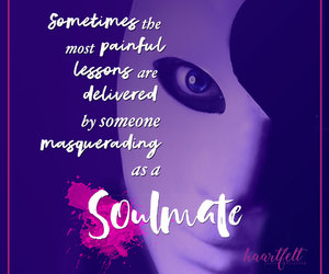 soulmate, realtionships, and abusiverelationships image