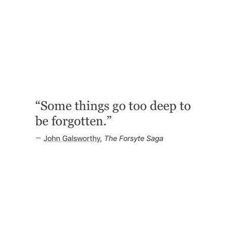 """The Personal Quotes on Instagram: """" on We Heart It"""