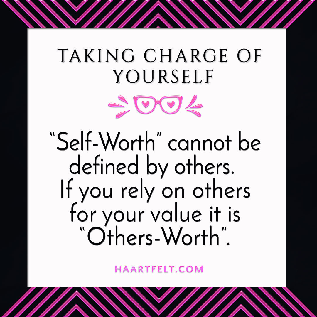 article, quotes, and selflove image