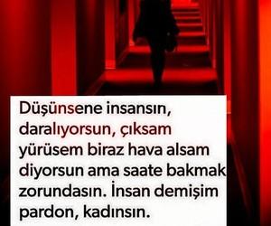 post, twitter, and türkçe image