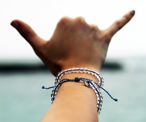 aesthetic, bracelet, and help image