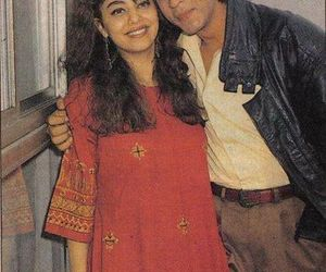 90s, actor, and bollywood image