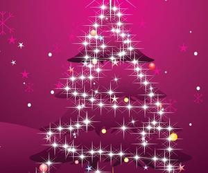 happy new year, fondos iphone, and fondos de pantalla+wow image