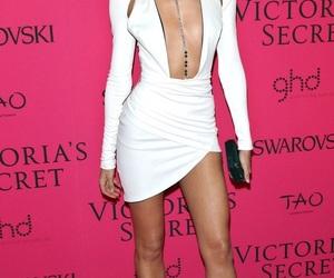 candice swanepoel, Victoria's Secret, and candice image
