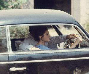 1972, al pacino, and sicily image