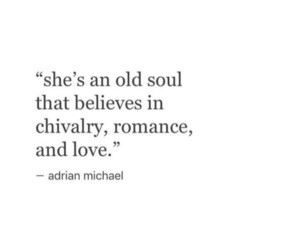 quotes, love, and romance image