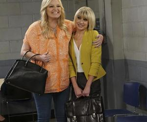 baby daddy, preview, and stills image