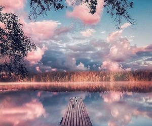 beautiful, clouds, and expensive image