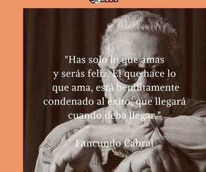 frase, quote, and actriz image