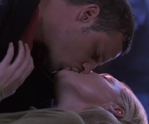 couple, izzie, and Relationship image