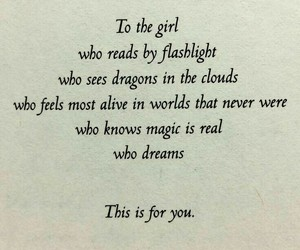 dreams, girl power, and girls image